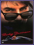 risky_business